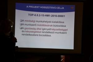 20161216 projektnyito 054