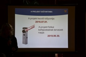 20161216 projektnyito 056